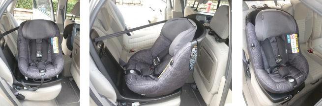 visu4-bebe-confort-axissfix-air