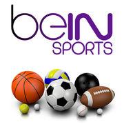 beIN Sports+36 % en 4 ans !