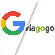 Billets de concerts - Google coupe les ailes de Viagogo