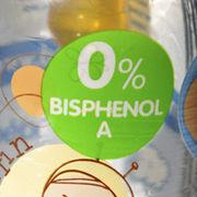 Bisphénol ALa confusion