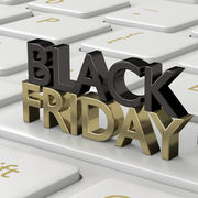 Black Friday 2016 Des rabais au rabais !