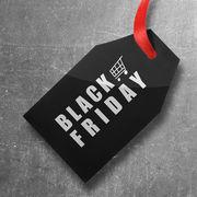 Black Friday 2018La foire aux fausses promos