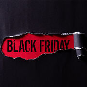 Black FridayLes consommateurs ne sont pas dupes