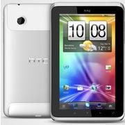 Blackberry Playbook et HTC FlyerPremières impressions