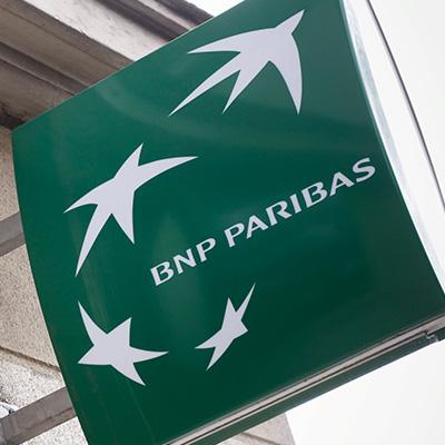 nouveaux produits pour personnalisé grande vente BNP Paribas - Nouvelle sanction pour clauses abusives ...