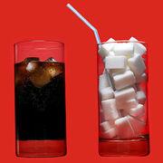 Boissons sucréesUne nouvelle taxe soda votée par le Parlement