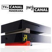 Bouquet Free Canal PanoramaComment Free veut imposer son nouveau forfait