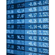 Bourse en ligneSpéculation, attention