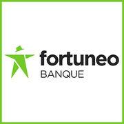 BourseFortuneo condamnée à 200000€ d'amende