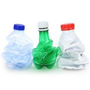 Bouteilles en plastique - Marche arrière sur la consigne ou enfumage ?