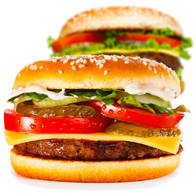 Vol Carte Bancaire Burger King.Burger King Une Cuisson A La Flamme Qui Pose Question