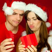 Cadeaux de NoëlÉchange sous conditions