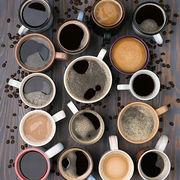 Cafetières à expressosLa fiabilité ne fait pas défaut