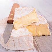 Camembert de Normandie AOP  - Vers une baisse de qualité ?
