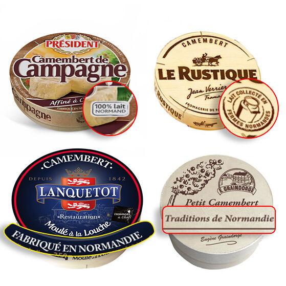 Visuel camembert 1
