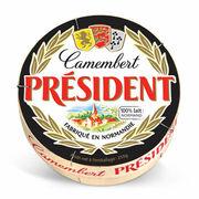 """CamembertLa mention """"Fabriqué en Normandie"""" encore largement présente"""