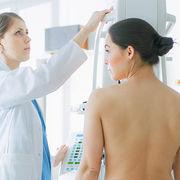 Cancer du sein - Un dépistage individualisé à l'essai
