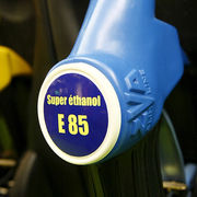 Carburant Que vaut la conversion au superéthanol E85 ?