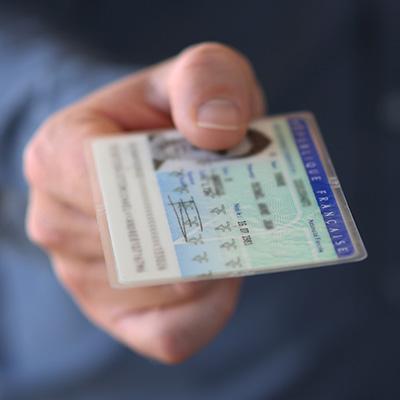carte resident 10 ans conditions d obtention Carte d'identité   Les démarches d'obtention changent   Actualité