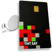 Carte TNT Sat - Toujours et encore des problèmes de renouvellement