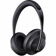 Casque Bose Headphones 700Premières impressions