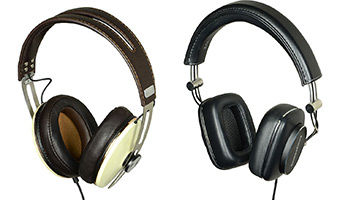 60 millions de consomateurs casques audio