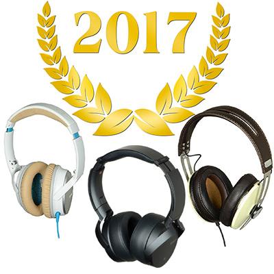 Casques Audio Les Meilleurs Casques Audio De 2017 Actualité