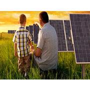 Centrales photovoltaïques Power CloudsUne escroquerie internationale