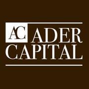 Cession de dette - Ader Capital en redressement judiciaire