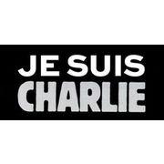 « Charlie Hebdo »