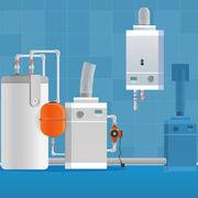 Chauffage fioul, gaz et électriqueLe point sur les interdictions à venir