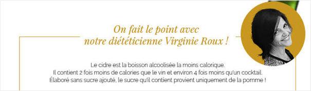 cidre-et-sante-dieteticienne
