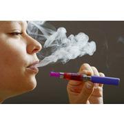 """Cigarette électroniqueOfficiellement """"produit du tabac"""""""