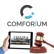 Comforium.com - La faillite qui change tout pour les victimes