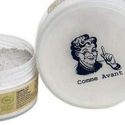 Comme Avant - Coup d'œil sur une jeune marque de cosmétiques bio