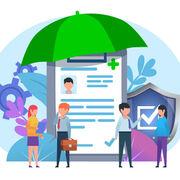 Complémentaire santé - Un maintien opportun pour les salariés au chômage