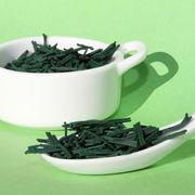 Compléments alimentairesLes dangers de la spiruline