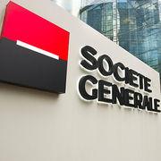 Compte bancaireLa Société générale condamnée pour clauses abusives
