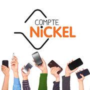 Compte NickelLes opérateurs de téléphonie freinent des quatre fers