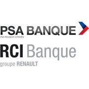 Comptes à termeRenault et Peugeot se lancent