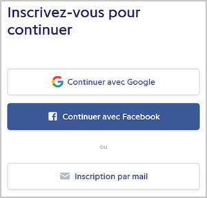 visu-facebook-piratage