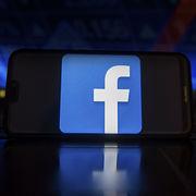 Comptes Facebook piratésLes 5 infos essentielles
