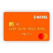 Comptes Nickel bloquésLa détresse des clients