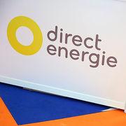Compteur Linky - Direct Énergie pris en faute