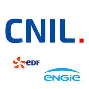 Compteurs Linky trop curieux - EDF et Engie rappelés à l'ordre