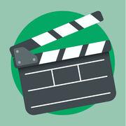 Concours Film courtParticipez à notre concours sur la consommation de demain