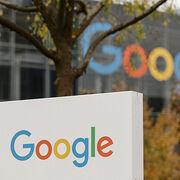 CondamnationGoogle mauvais perdant ?
