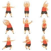 Comment maintenir une activité physique pendant le confinement
