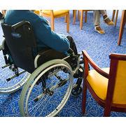 Confinement - L'inquiétude pour les personnes âgées