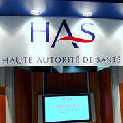 Conflit d'intérêtLa Haute autorité de santé retire ses recommandations